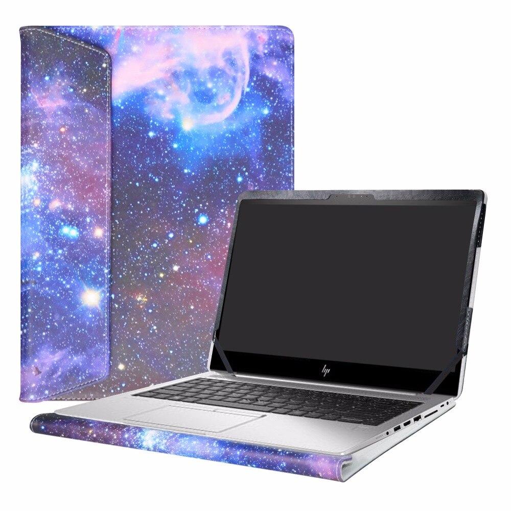 TMJ0063-galaxy (1)