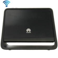 Huawei b890-66 4g lte fdd700/1700/2600 mhz hspa + 850/1900/2100 mhz lte wireless gateway router