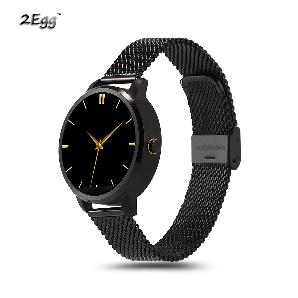 Luxury V360 Smart Watch update DM360 MTK2502A Bluetooth Smartwatch support Dutch Hebrew for Apple iPhone Huawei Android phone 2016 update gv08 smart watch 15 inch 2mp