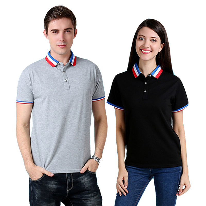 Men   Polo   Shirt Casual Mens   Polo   Shirt Brands Short Seeve Designer Slim Fit High Quality Breathable   Polos   Male Clothing ,GA254
