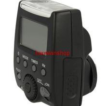 Meike MK-300 E-ttl вспышки ЖК-фотовспышка Speedlite для Canon 270EX II 5d3 6D 7d 60D 70d 80d 750d 760d 700D 600d 650D 1200d камеры