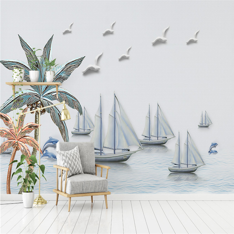 3D Custom Wallpapers Europe Simple Wall Murals Abstract Photo Wall Papers Landscape Nature for Living Room Background Home Decor custom photo size wallpapers 3d murals for living room tv home decor walls papers nature landscape painting non woven wallpapers