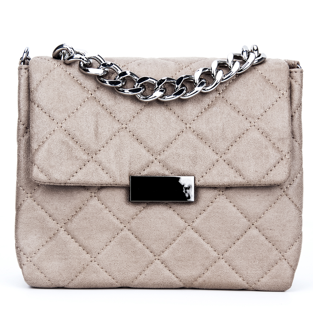 New Arrival Luxury Handbags Women Famous Brands Shoulder Bag Top-handle Bags Chain Lady Messenger Bag Female Bag Sac miwind f graffiti istitching chain messenger chain bag women s premium lady oblique crossbody shoulder bags famous brands c c