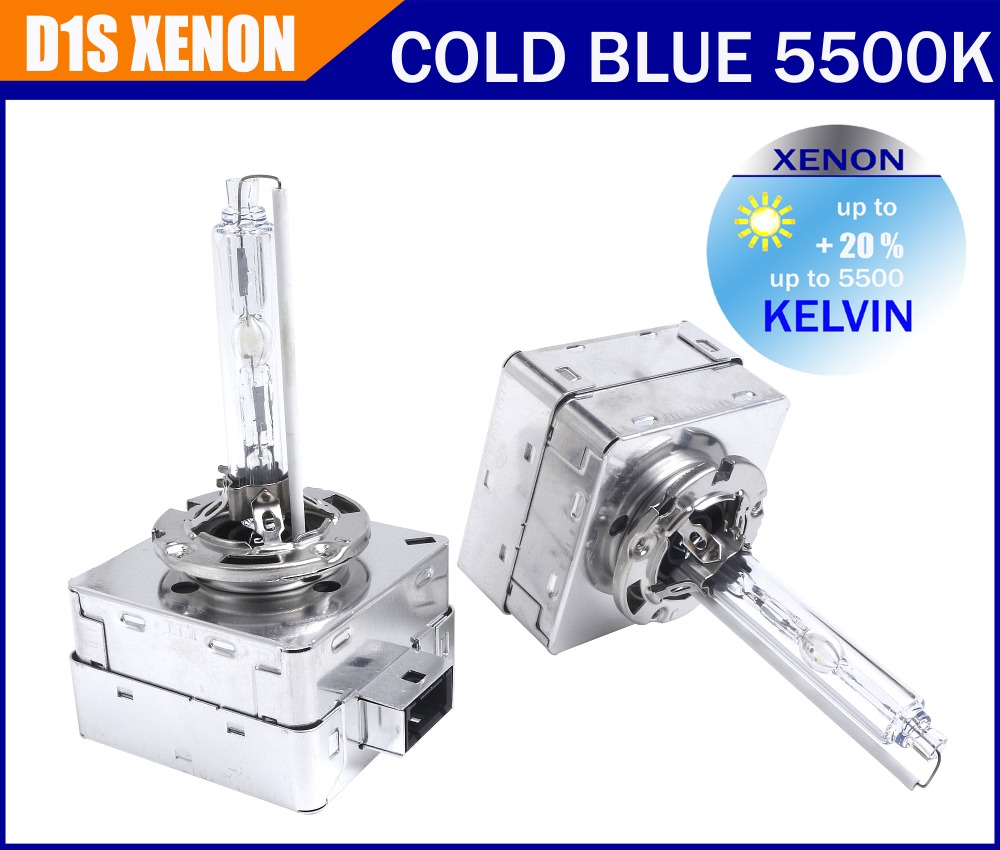 Free shipping Fast start UV Super bright High Power High Quality Metal base HID xenon lamp D1S XENON bulb 4300K car headlight free shipping second hand 12v 16 5a 10cm super violent metal fan car modified high power electric turbocharger thick line