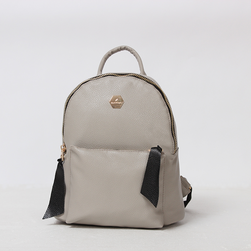 1ee2a12f2b9c Fashion Women Bag School Bags For Girls School Designer Backpack Teenagers  Backpacks Women Small Backpack Running back pack-in Backpacks from Luggage    Bags ...