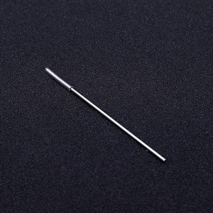 Image 5 - 12G 14G 16G 18G 20G 100PC Piercing Needle Sterile Disposable Body MIXED Piercing Needles For Ear Nose Navel Nipple Free Shipping