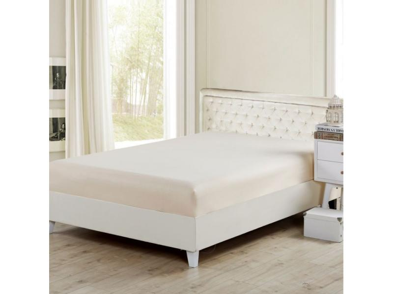 Bed Sheet Valtery, 2, 200*220 cm bed linen ethel s euro cacti 200 × 217 cm 220x240 cm 70x70 cm 2 pcs 100% chl calico 125g m²