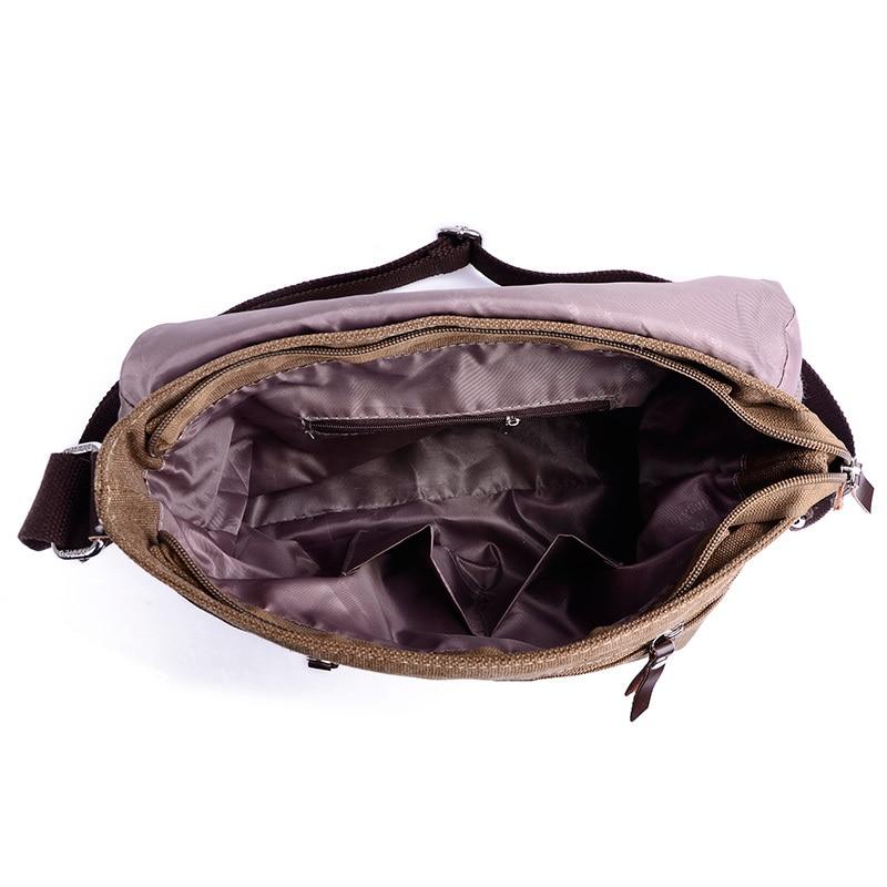 hot vender 2017 sacolas de Item Width : 23 CM