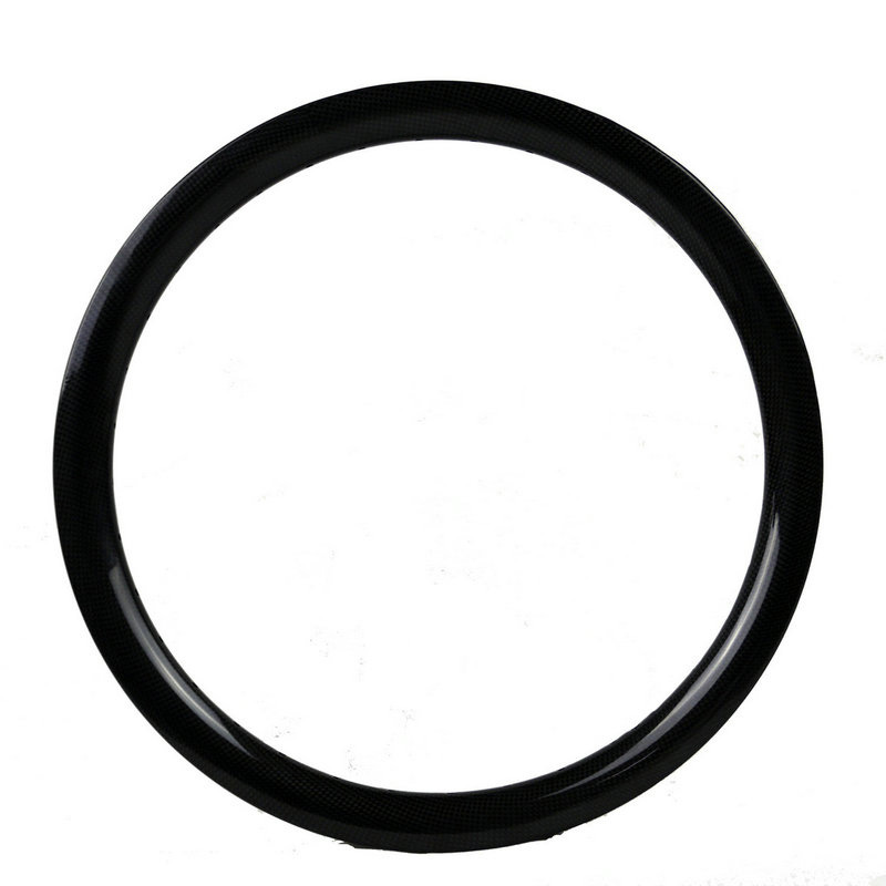 SEMA professional BMX Dirt race carbon rim 20 inch 406 uci bmx game Teenagers BMXer under the age of 17 buy one and get one free