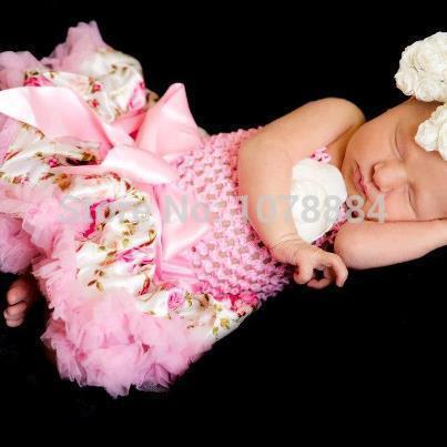 pink floral infant skirt.jpg