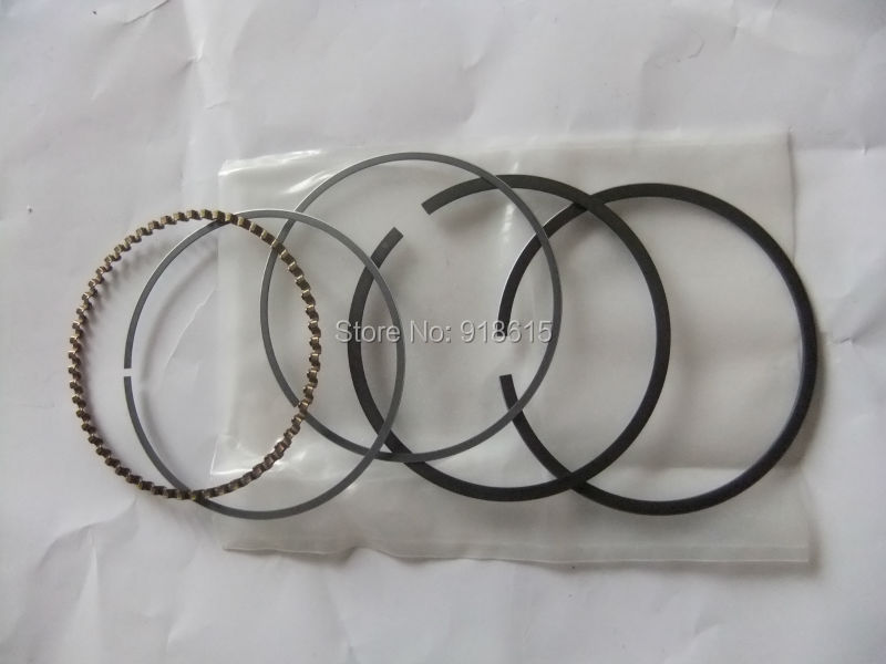 цена на RGV12100E  RGV13100TE EH65 PISTON RING  GASOLINE GENERATOR SPARE PARTS 263-23501-27