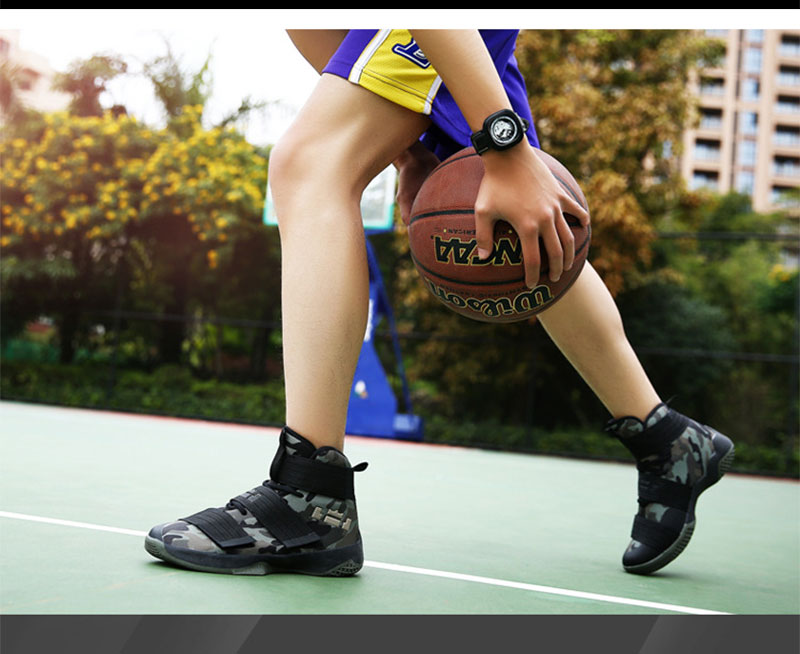 basketball shoes sport sneakers for running (12)