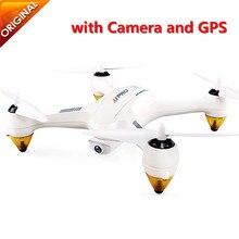 JJRC JJPRO X3 HAX GPS Brushless font b RC b font Drone WIFI FPV With HD