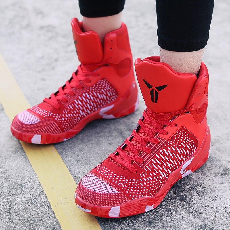 эир джордан кросовки купить в Китае