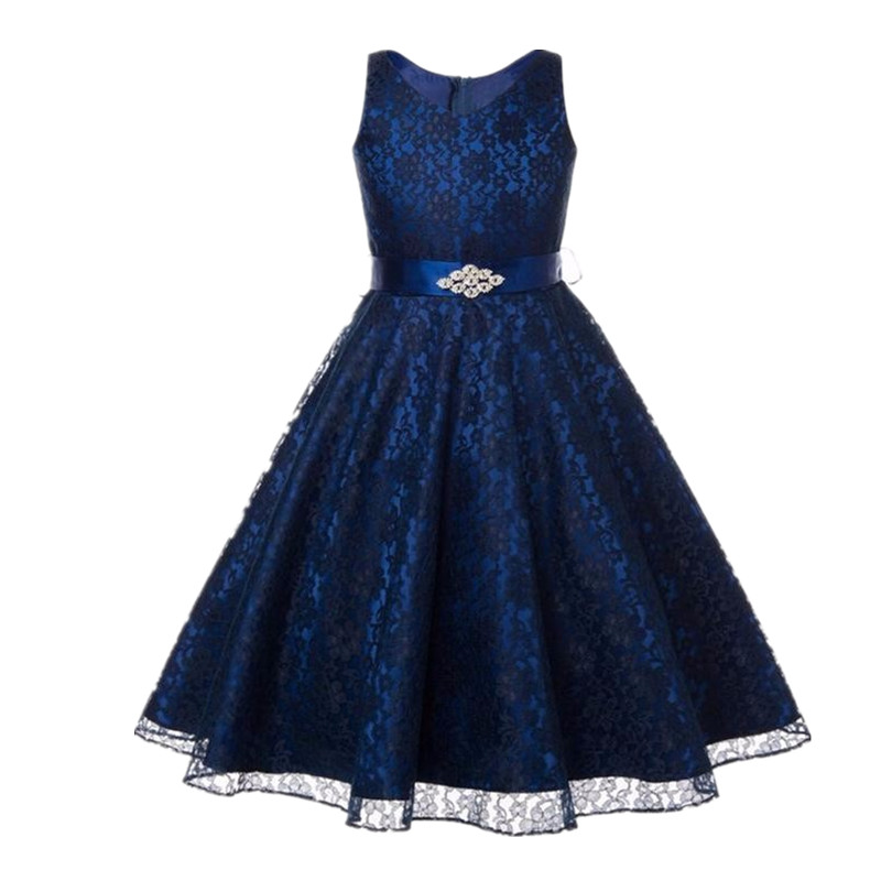 Online Get Cheap Princess Dresses For Teenagers Aliexpress