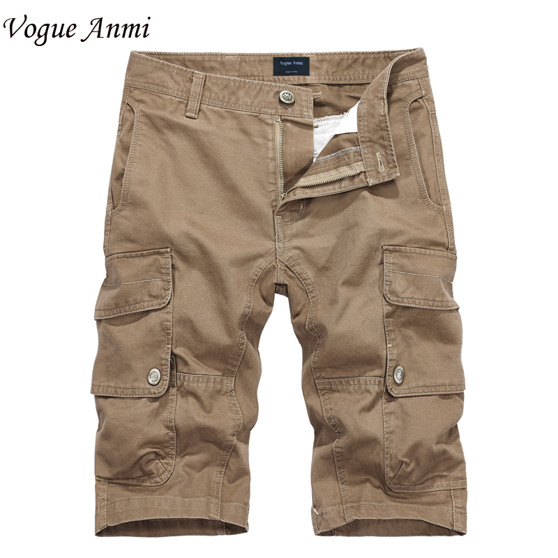d2bea04b93 Buy mens baggy jean shorts and get free shipping on AliExpress.com