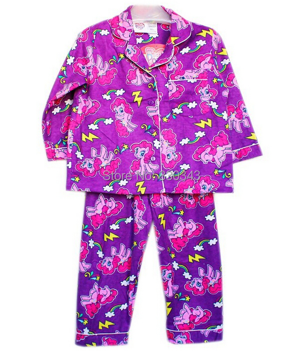 Compare Prices on Girls Winter Pajamas- Online Shopping/Buy Low ...