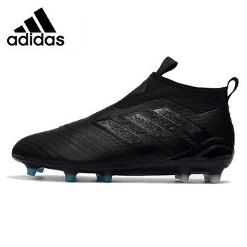 416d5ae36 Soccer Shoes Archives - My blog