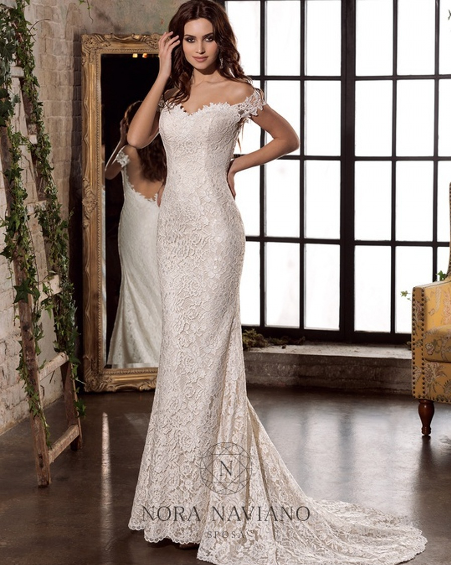 Vestido de noiva alibaba bridal gowns rustic sexy backless for Vintage backless wedding dresses