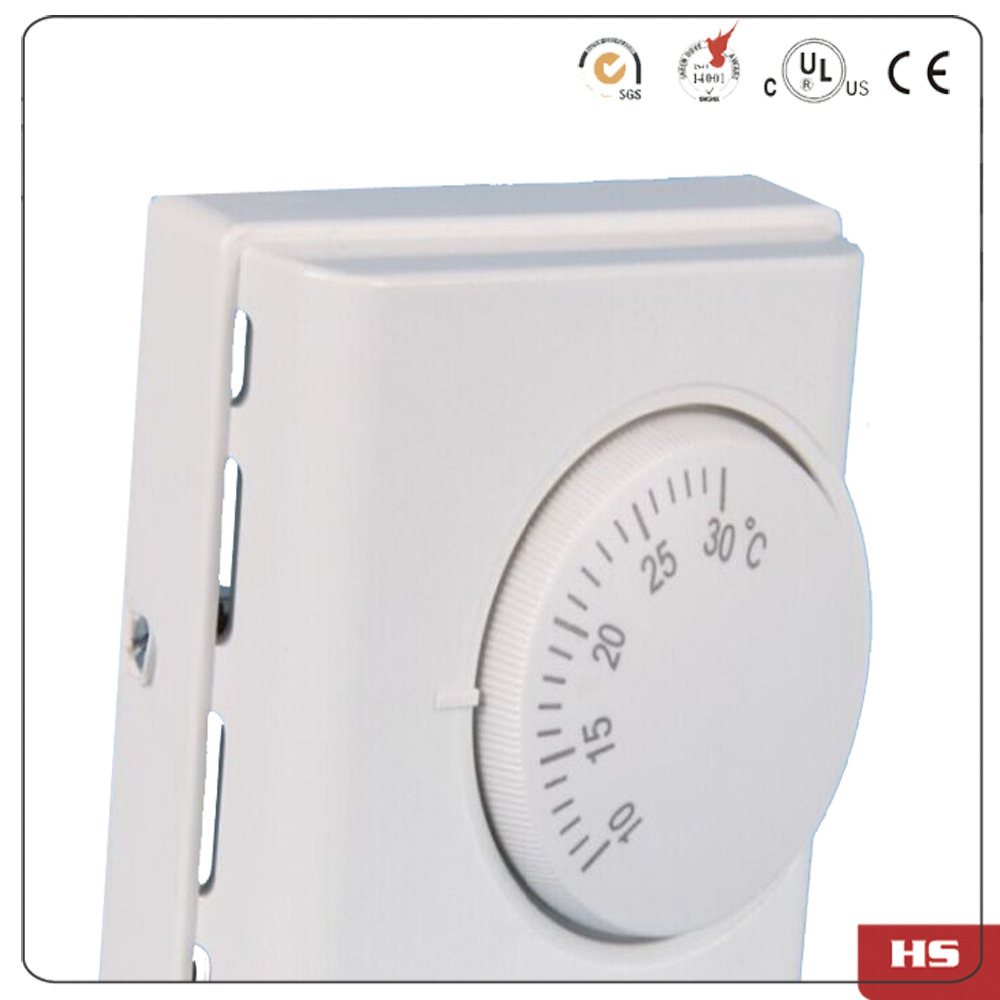 Hot Sale Mechanical Boiler Room Thermostatr For No Power Supplyhs Miura Wiring Diagram B702s