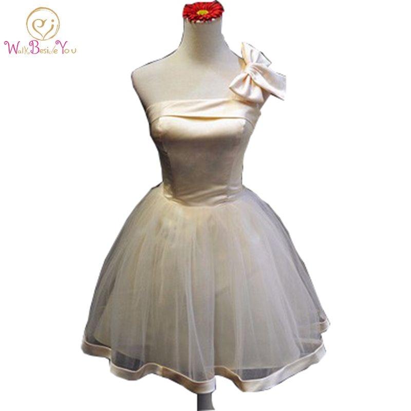 Ziemlich Schwarz Junior Brautjungfer Kleid Zeitgenössisch ...