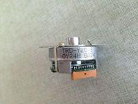 servo encoder TRD Y2000|encoder switch|encoder volume|encoder strip -