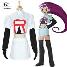 rocket cosplay online al