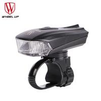 4 In 1 Wireless Waterproof Remote Control Bike Lights Anti Theft Bicycle Taillights Bike Rear Light
