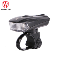 4 In 1 Wireless Waterproof Remote Control Bike Lights Anti Theft Bicycle Taillights Bike Rear Light