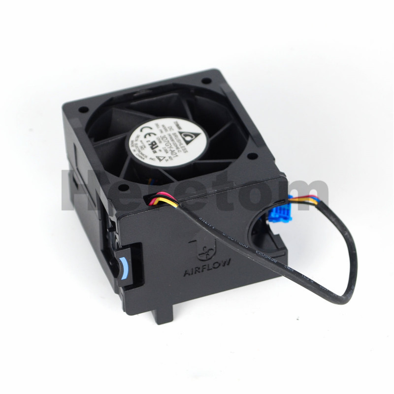 DELL POWEREDGE SERVER R530 COOLING FAN MRX6C 0MRX6C