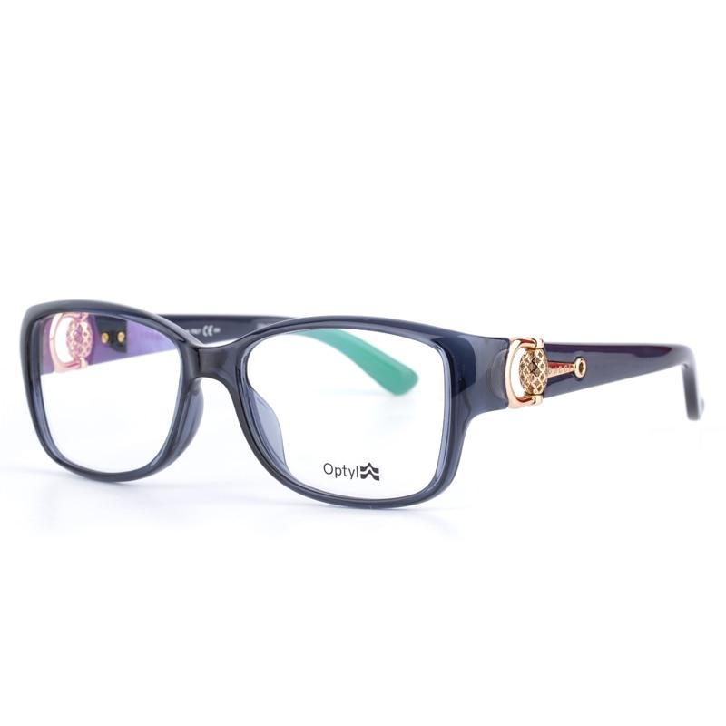 De Glasses Rahmen Brillen Frames Acetat Marke Vintage Grau c2 Frames Runde Frames Weibliche C1 Ee c4 Frames 2018 Material Optische Oculos c3 Design Gläser YawOO0