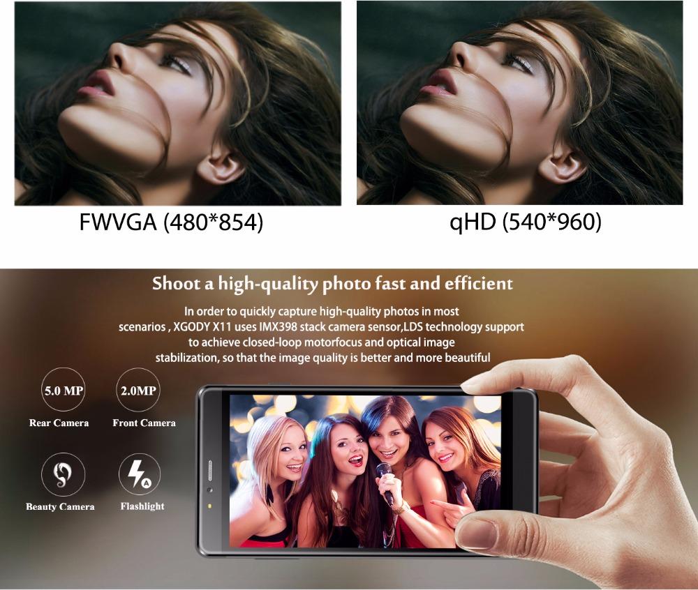 Unlocked-cell-smartphones_04