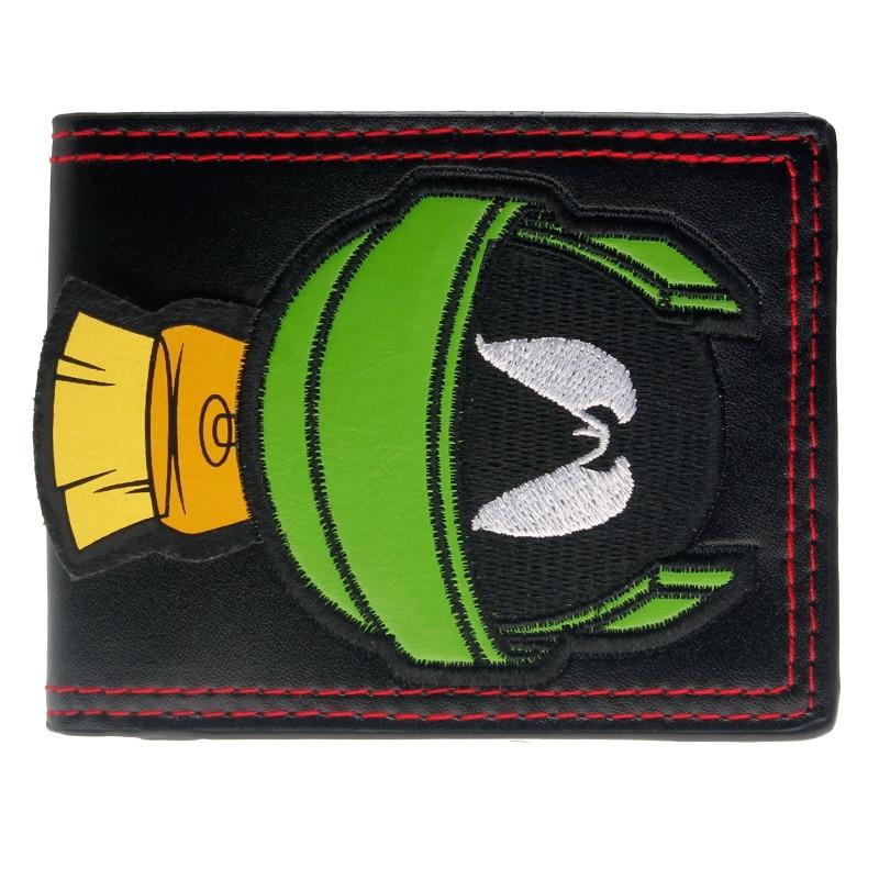 Looney Tunes  Bi-fold Wallet  DFT-1608
