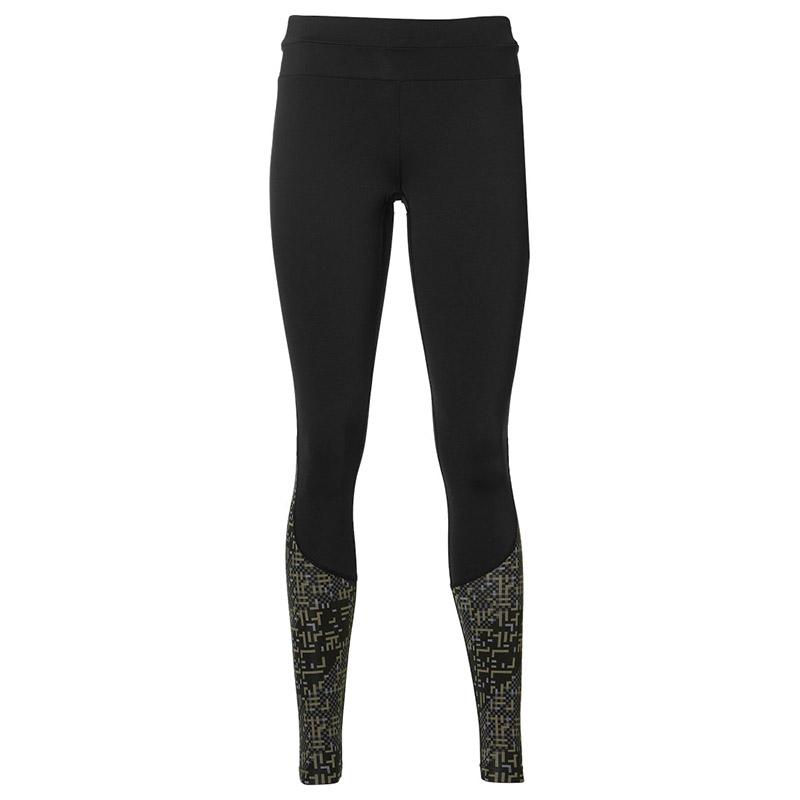 Female Tights  141232-1179 sports and entertainment for women sport clothes TmallFS