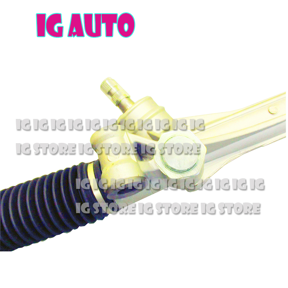 High Quality Brand New Power Steering Rack For Car Toyota RAV 4 III 2 0 4WD 45510 42030 45510 42080 4551042030 4551042080 in Power Steering Pumps Parts from Automobiles Motorcycles