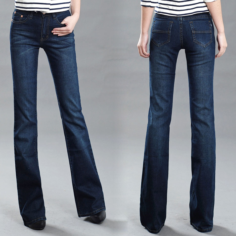 Popular Cut Jeans-Buy Cheap Cut Jeans lots from China Cut Jeans ...