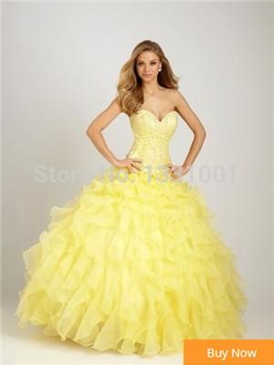 Vestido-De-Debutante-Para-15-Anos-Plus-Size-Masquerade-Ball-Gowns-2015-New-Arrival-Sexy-Coral