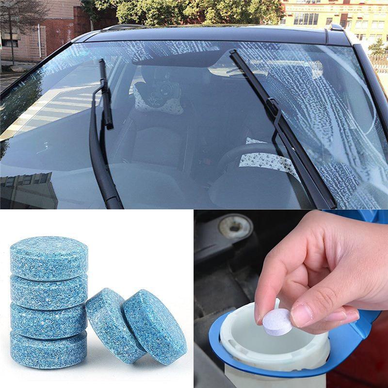 Car Wash Mud 5pcs Magic Car Clean Clay Bar Auto Truck Detailing Cleaner Car Washer Blue 180g 100g Detail Bar Car Wash Car Maintenace Elegant And Sturdy Package
