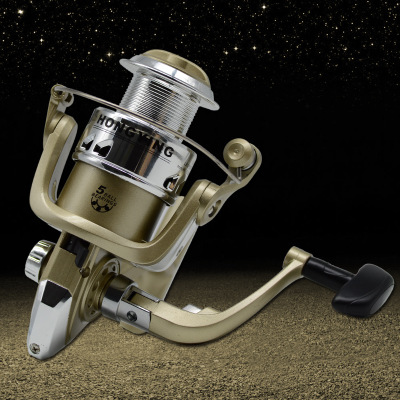 Spinning Wheels Fishing Specialty Carp Fishing Spinning Reel Manufacturers Price Concessions Fishing Reel Line