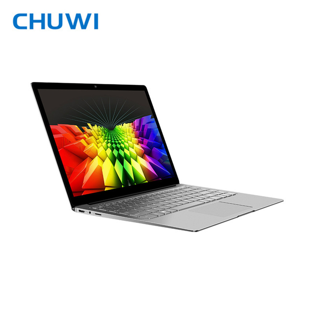4G/5G WIFI Windows10 Laptop Intel Apollo Lake N3450 8GB RAM 128GB ROM SSD Seaport Ultrabook.