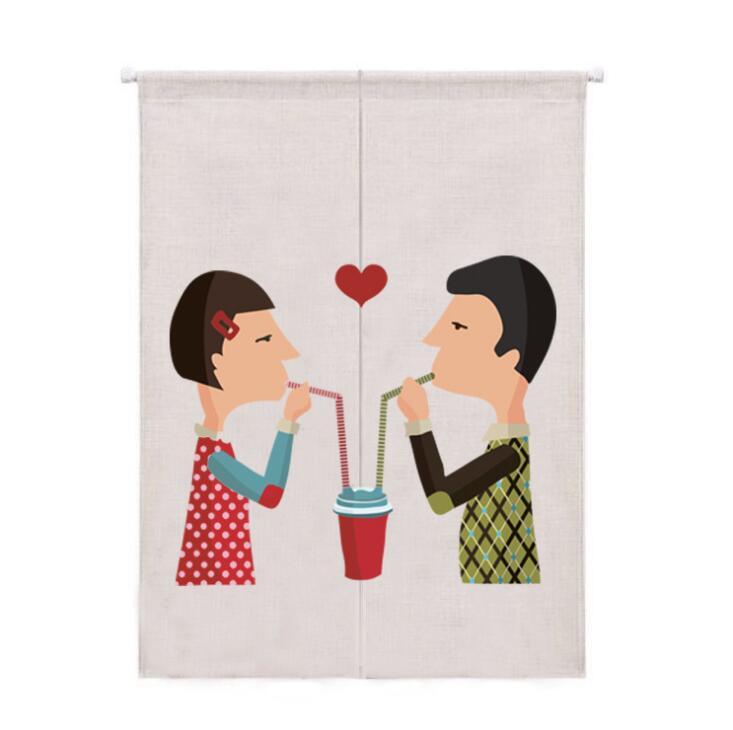 Kansas City gay dating webbplatser