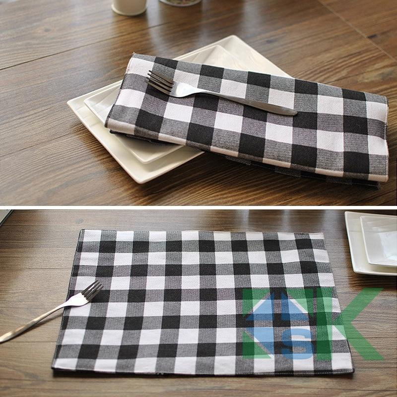 Achetez en gros plaid serviettes en ligne des grossistes - Table pastorale de la bible en ligne ...