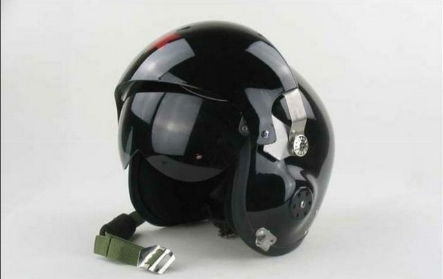Free shipping Red Star Tank Pilot Motorcross Racing Crash Helmet Dual Visor Motorcycle & Motorbike Safe Helmet Man & Woman