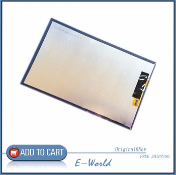 Original 10.1inch LCD screen JLT CI1031DZ-01 FPC for tablet pc free shipping