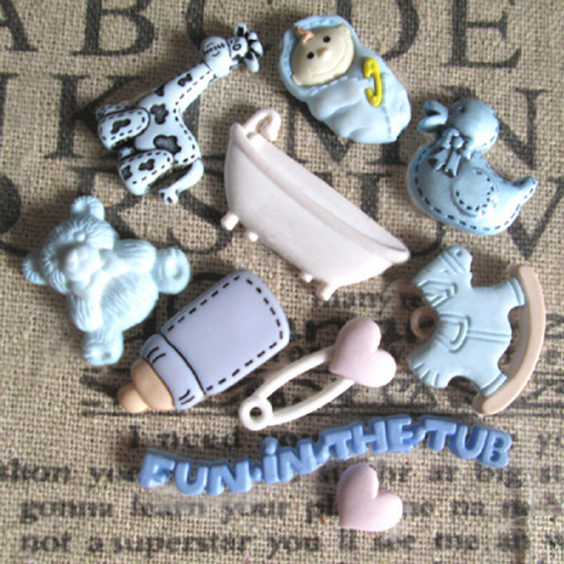 nursing bottle horse deer bear baby silicone mold soap,fondant molds,sugar craft tools, chocolate mould ,moulds, for cakes