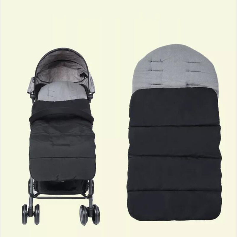 Yayo Plus Baby Carriage Sleeping Stollers New Born Baby Sleeping Bag Stroller Sleeping Bag Baby Baby Sleep Footmuff For Stroller