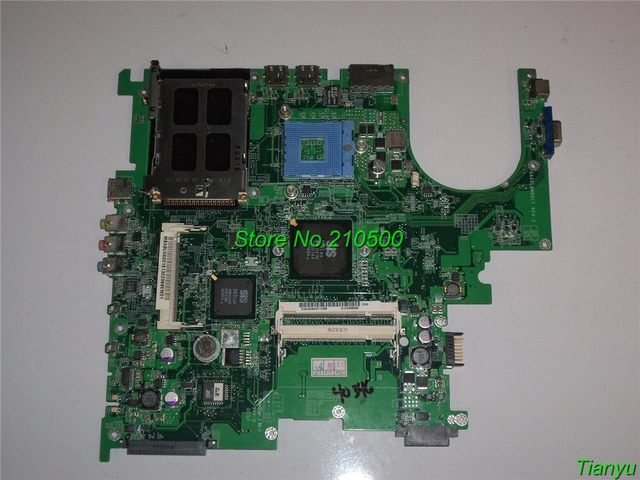 Acer Aspire 3630 LAN Driver for PC