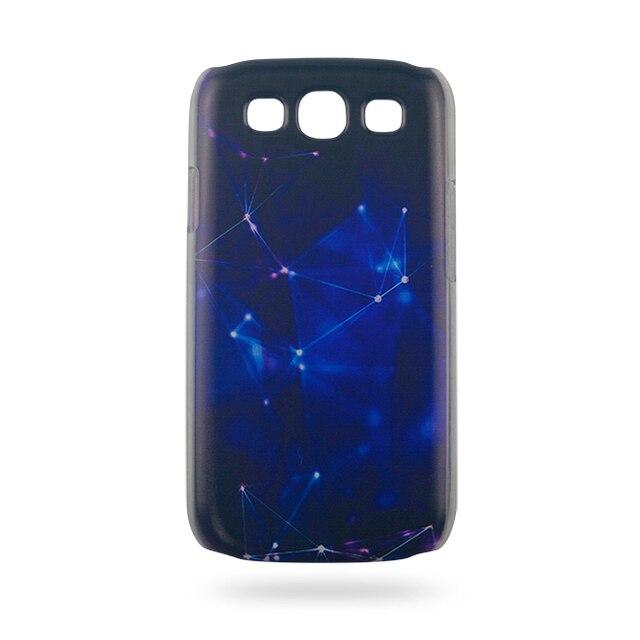 Creative Design Multi Symbols Of Music Space Hard Phone Cases For