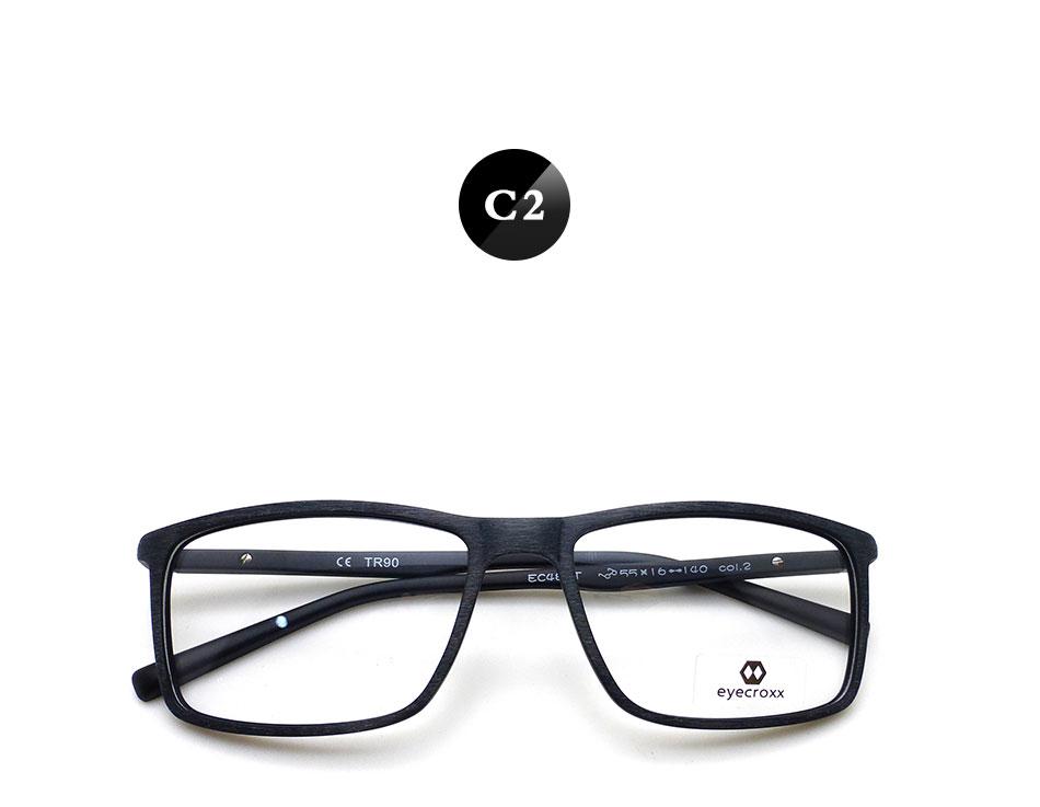 fee42bbe3291f Click here!! Cosmoline Brand New Designer Glasses Frame for Men Ultra Light  TR90 Frames Men