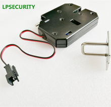 Electric Cabinet Latch Reviews - Online Shopping Electric Cabinet ...